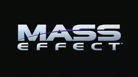 Масс Эффект вселенная