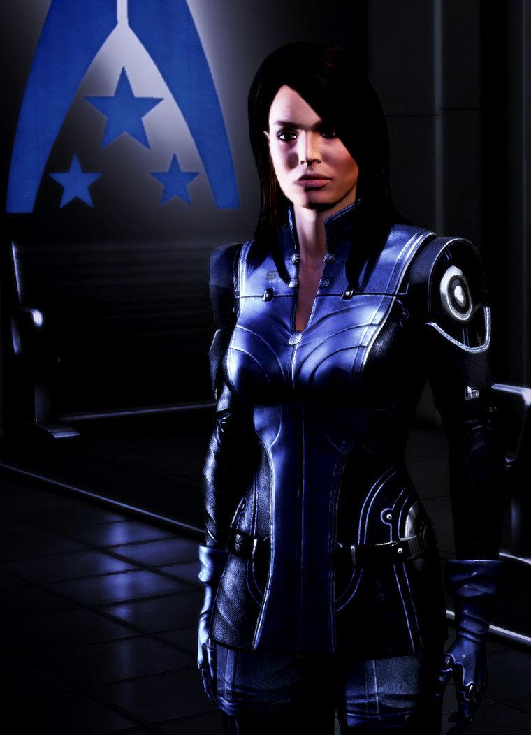 alliance_blue_by_graceyn-d4r5gqg