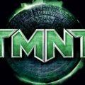 Вселенная TMNT
