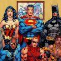 Качества супергероя