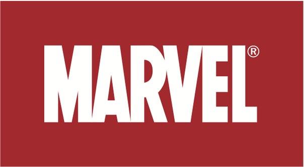 Марвел вселенная