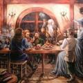 Собрание Торина Дубощита