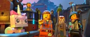 Эммет Лего