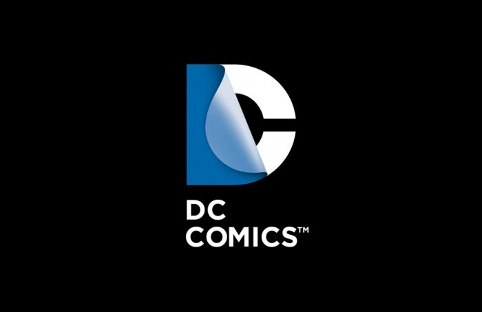DC Comics вселенная