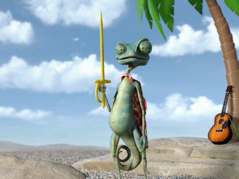 rango-2011-photos-pictures-images-53