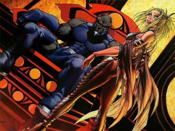 Darkseid-dc-comics
