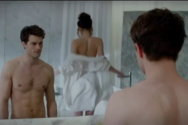 Jamie-Dornan-movie
