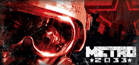 Вселенная Метро 2033