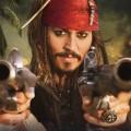 """Цитаты """"Пиратов Карибского моря"""""""
