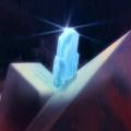 кибер кристалл