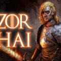 Азор Ахай из Игры Престолов