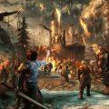 Обзор игры Средиземье Тени войны