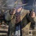 Все что известно об Red Dead Redemption 2