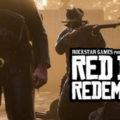 Чит коды к игре Red Dead Redemption 2