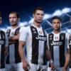 Обзор симулятора FIFA 19