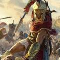 Как получить хорошую концовку в Assassin's Creed Odyssey