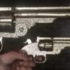 Гайд. Где найти лучшее оружие в Red Dead Redemption 2