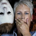 Обзор фильма Хеллоуин 2