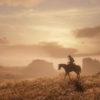 Гайд. Все фермы с тайниками Red Dead Redemption 2