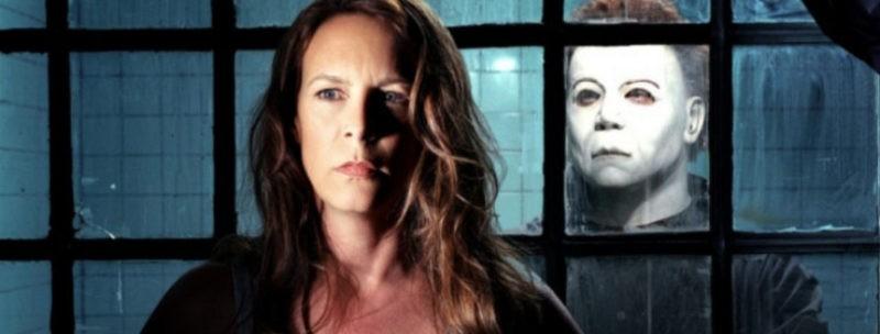 Обзор фильма Хеллоуин 3