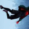 Обзор Человек-Паук: Через вселенные