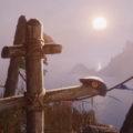 Хорошая и плохая концовки игры Metro Exodus