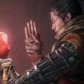 Как вылечить драконье поветрие в игре Sekiro