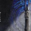Сюжет и трейлер игры Star Wars Jedi Fallen Order 3
