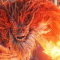 Побеждаем Демона Ненависти в Sekiro