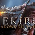 Все концовки в игре Sekiro: Shadows Die Twice