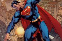 Супермен / Superman (DC Comics)