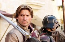 Джейме Ланнистер / Jaime Lannister
