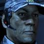 Дэвид Андерсон / David Anderson (Mass Effect)