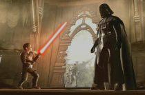 Хронология Star Wars