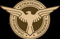 Стратегический научный резерв