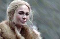 Серсея Ланнистер / Cersei Lannister