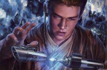 Сила Star Wars и ее стороны