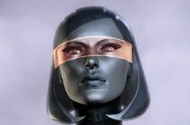 СУЗИ / EDI (Mass Effect)