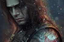 Зимний солдат / Winter Soldier (Marvel) (Земля 616)