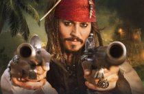 Цитаты «Пиратов Карибского моря»