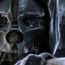 Dishonored — основные события игры