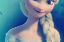 Эльза / Elsa