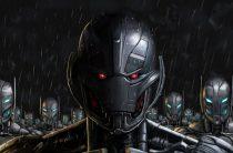 Альтрон (Marvel) (Земля 616)