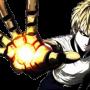 Кто такой Генос из аниме?