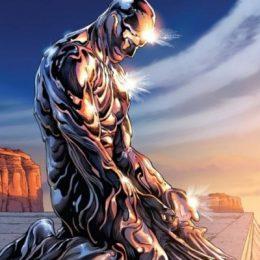 Как погиб Росомаха в комиксах