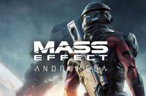 За кого играть в Mass Effect?