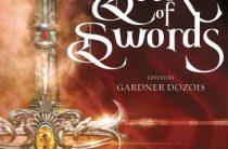О чем расскажет повесть «The Sons of the Dragon» Дж. Мартина