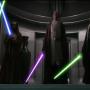Дуэли Star Wars