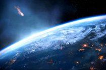 Кто вы во вселенной Mass Effect?