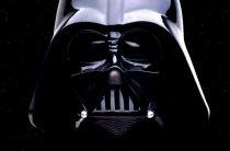 Дарт Вейдер / Darth Vader (SW)